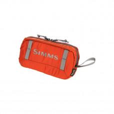 Сумка Simms GTS Padded Cube Small Simms Orange