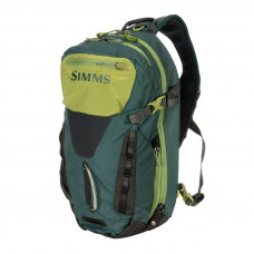 Сумка Simms Freestone Ambi Sling Pack Shadow Green