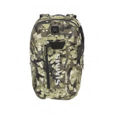 Рюкзак Simm Dry Creek Z Backpack 35L Riparian Camo