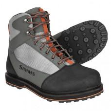 Забродные ботинки Simms Tributary Striker Grey
