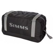 Сумка Simms GTS Padded Cube Medium Carbon