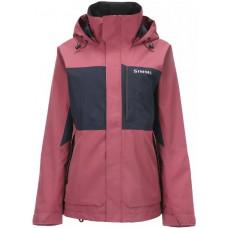 Куртка Simms Womans Challenger Jacket Garnet