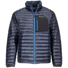 Куртка Simms ExStream Jacket Admiral Blue