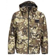 Куртка Simms Bulkley Jacket Riparian Camo