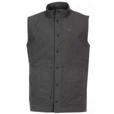 Жилет Simms Dockwear Vest Carbon