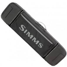 Сумка Simms GTS Rod & Reel Vault Carbon