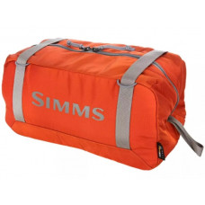 Сумка Simms GTS Padded Cube Large Simms Orange