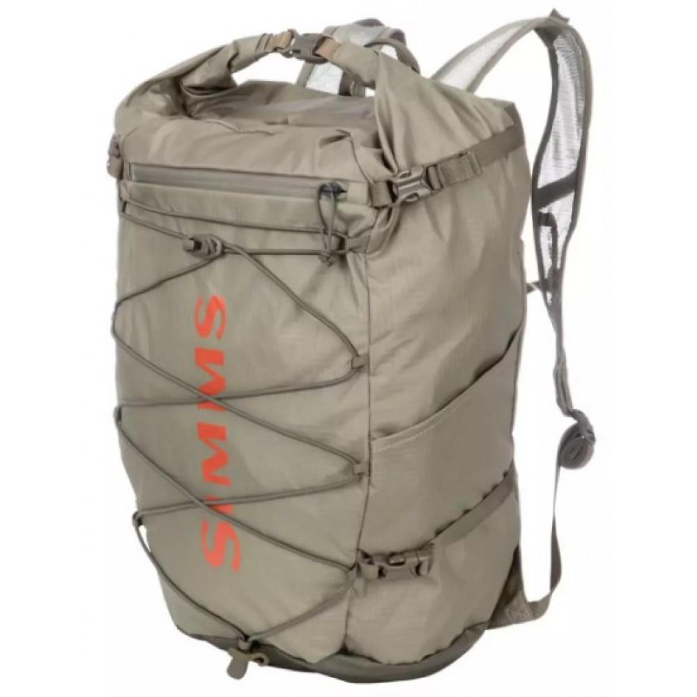 Сумка Simms Flyweight 20L Access Pack Tan