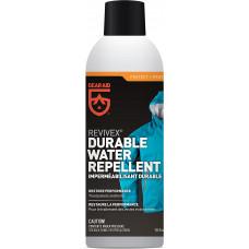 Спрей Simms McNett Revivex Spray Water Repellant 300ml