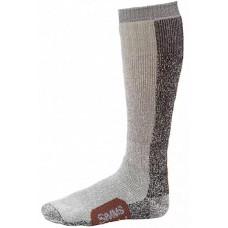 Носки Simms Guide Thermal Sock Boulder
