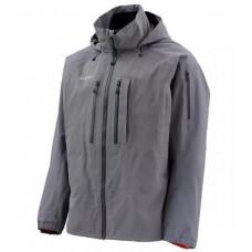 Куртка Simms G4 Pro Jacket Slate
