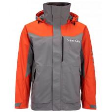 Куртка Simms Challenger Jacket Flame