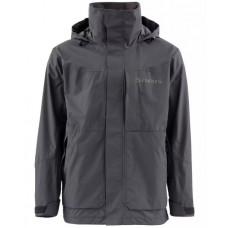 Куртка Simms Challenger Jacket Black