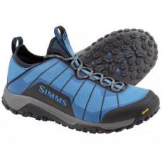 Кроссовки Simms Flyweight Shoe Pacific