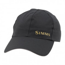 Кепка Simms G4 Cap Black