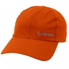 Кепка Simms G4 Cap Fury Orange