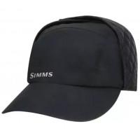 Кепка Simms Gore ExStream Cap Black