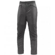 Брюки Simms Midstream Insulated Pant Black