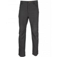 Брюки Simms Dockwear Pant Carbon